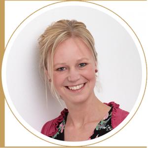 Blog Christel van PuurGezond