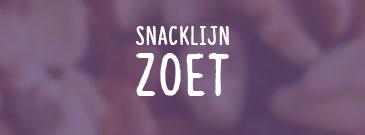 foodnoot_assortiment2zoet